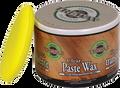 TREWAX Mahogany Paste Wax 1lb