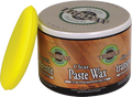 TREWAX Mahogany Paste Wax 1lb