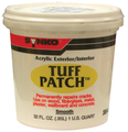 SYNKOLOID 1QT Tuff-Patch