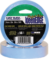 EASY MASK 48mm x 50m Kleen Edge Tape