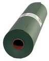   TRIMACO 15&quot; x 60YD  Green Premium Masking Paper