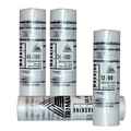   TRIMACO 99&quot; x 90&#039; Standard Masking Film