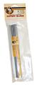 """TRIMACO 9"""" Paper Blade"""