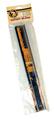 """TRIMACO 12"""" Paper Blade"""