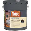 FLOOD FLD566 5G CWF-UV5 Cedar