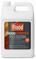 FLOOD FLD138 1G Wood Stripper