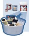 GACO DK01 3.5G Oyster GacoDeck Kit