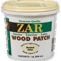UGL QT Red Oak Zar 310 Wood Patch