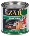 UGL QT  Modern Walnut Zar 115 Wood Stain