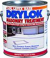 UGL 1G Latex Base Drylok Natural Sealer