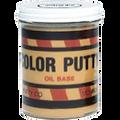 Color Putty 1 Lb.