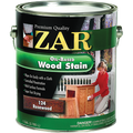 ZAR 1G ROSEWOOD Wood Stain