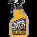 Orange Sol 12OZ Solvent