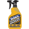 Orange Sol 33OZ Solvent