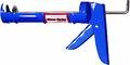 NEWBORN 1/10G Non drip Smoothrod Caulk Gun