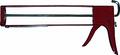 NEWBORN 1QT Hex Rod Caulking Gun