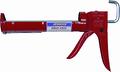 NEWBORN 1/10G Drip Free EZ Thrust Hex Rod Caulk Gun