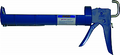 NEWBORN 1QT Smooth Rod Caulk Gun