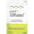 PAINT SCENTSATIONS 1OZ Citrus Squeeze Paint Additive