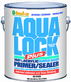 INSL-X 1G White AquaLock Primer/Sealer