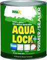 INSL-X 1QT White AquaLock Primer/Sealer