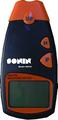 SONIN Digital Moisture meter