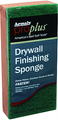 ARMALY Drywall Finishing Sponge