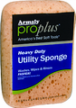 ARMALY Utility Sponge