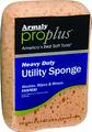 ARMALY Utility Sponge