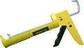 DRIPLESS CR175 Cradle Rachet Do It Yourself Caulk Gun - 10OZ