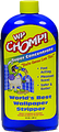 CHOMP 5301222 Wallpaper Stripper Concentrate - 22OZ