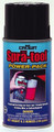 Crown Spra-Tool Sprayer Refill