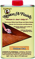 HOWARD 16OZ Golden Oak Restor-a-Finish