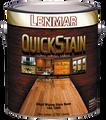 Lenmar Quick Stain Glaze Quart