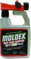 Moldex 5330 Concentrate 32 oz. With Hose End Sprayer
