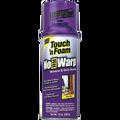 Touch n Foam No Warp Window & Door Sealant 12oz.