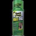 Touch n Foam Max Fill Insulating Foam Sealant 20 oz.