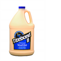 Titebond II Ultimate Wood Glue Gal.