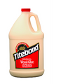 Titebond Original Wood Glue Gal.