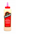 Titebond Original Wood Glue 16 oz.