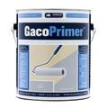GACO DP6211 GacoDeck Primer Gallon