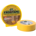 Frog Tape Delicate Surface (yellow) 36mm X 55mm