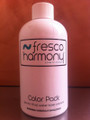 Fresco Harmony Color Pack