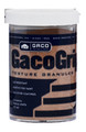 GACO 12 oz. Texture Granules