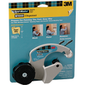 3M Hand Masker M1000 Tape Dispenser