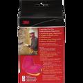 3M 60923  Multi-Purpose Respirator Cartridge 2PK