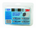 3M R6023 Cartridge Prefilter Retainer Combo
