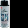 3M 61 24OZ Spray Drywall Corner Bead Adhesive