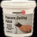 BONDEX 76084 QT Acoustic Popcorn Ceiling Patch