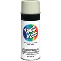 10OZ ALMOND TOUCH N TONE SPRAY